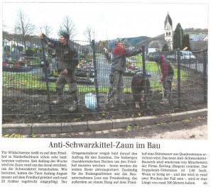 artikel_sz_friedhof
